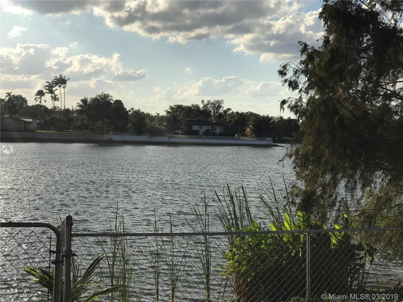 1350 Lenape Dr, Miami Springs, FL, 33166