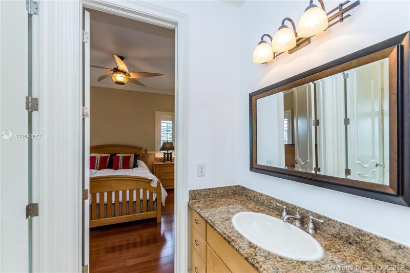 861 San Pedro Ave, Coral Gables, FL, 33156