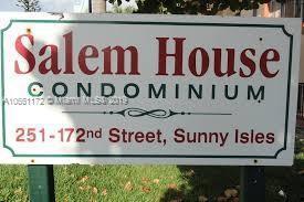 16919 N Bay Rd  Unit 619, Sunny Isles Beach, FL 33160-4253