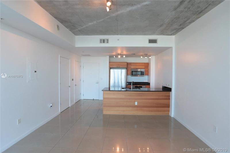 Property ID A10675972