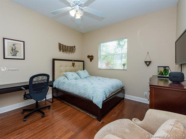 11189 SW 78th Ave, Pinecrest, FL, 33156