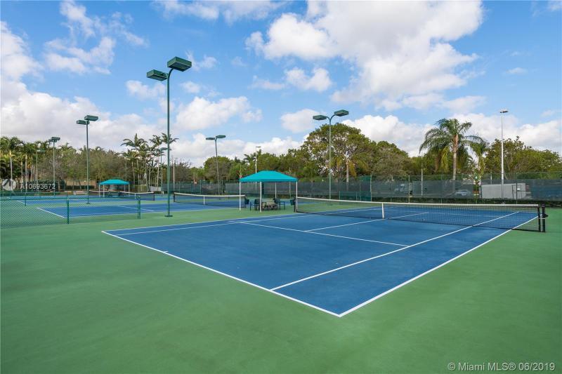 13288 NW 18th Ct, Pembroke Pines, FL, 33028