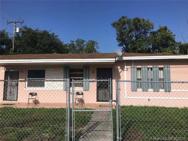 Property ID A10694772