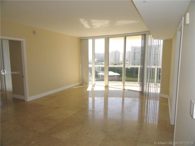 17201 Collins Ave 1206, Sunny Isles Beach, FL, 33160