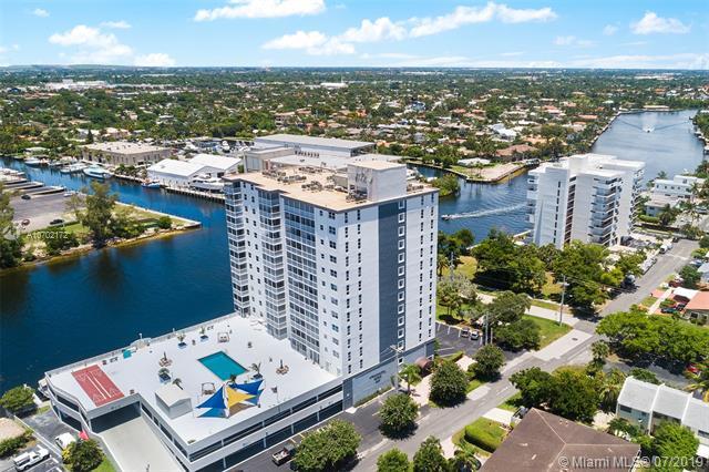1505 N Riverside Dr,  Pompano Beach, FL
