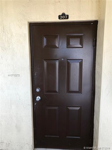 Property ID A10710272