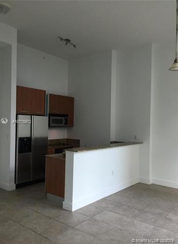 9055 SW 73rd Ct 309, Pinecrest, FL, 33156