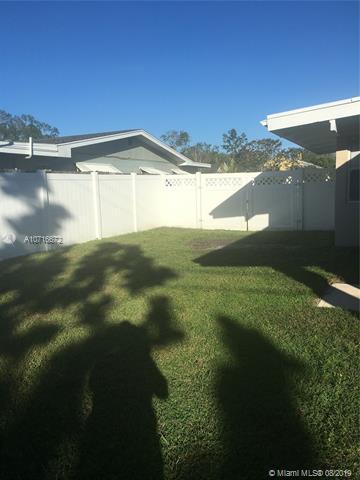 1355 28th Avenue n/a, Vero Beach, FL, 32960