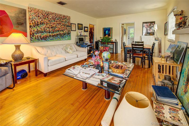 3306 S Le Jeune Rd, Coral Gables, FL, 33134