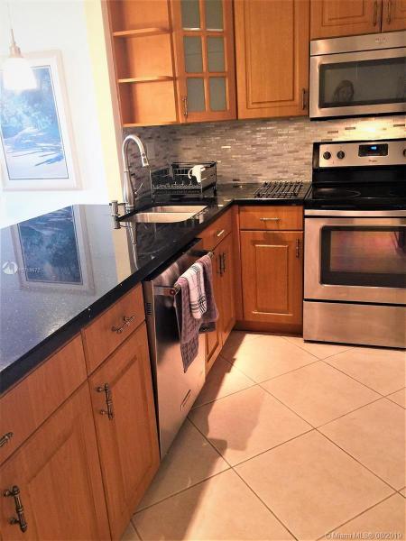 Property ID A10719572