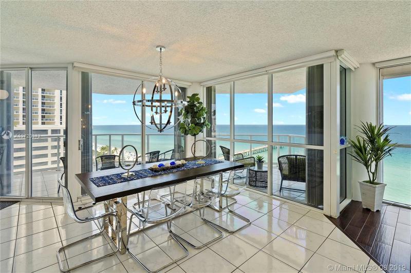 16485 NE Collins Ave 1036, Sunny Isles Beach, FL, 33160