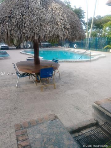 15391 S Dixie Hwy 55, Palmetto Bay, FL, 33157