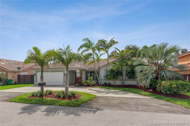 4372 SW 149th Ct,  Miami, FL