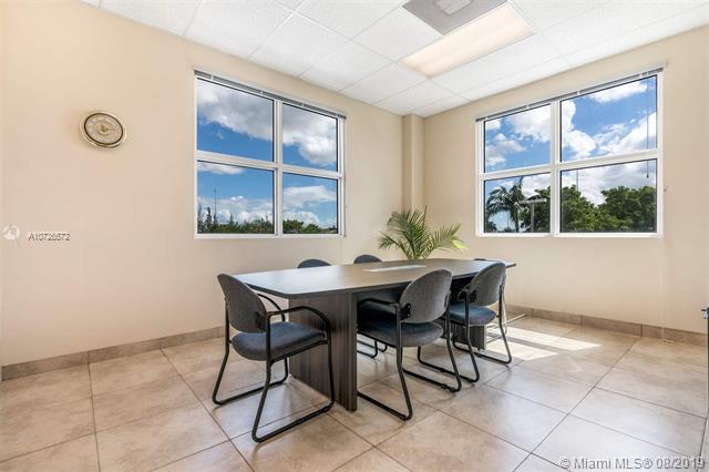 3408 W 84th St 216, Hialeah, FL, 33018