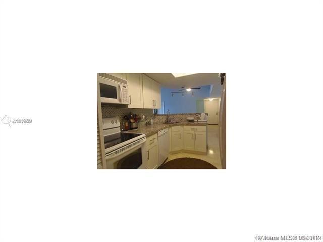 5065 Wiles Rd 306, Coconut Creek, FL, 33073