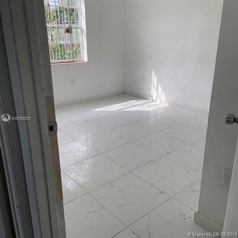 20308 NW 36th Ct, Miami Gardens, FL, 33056