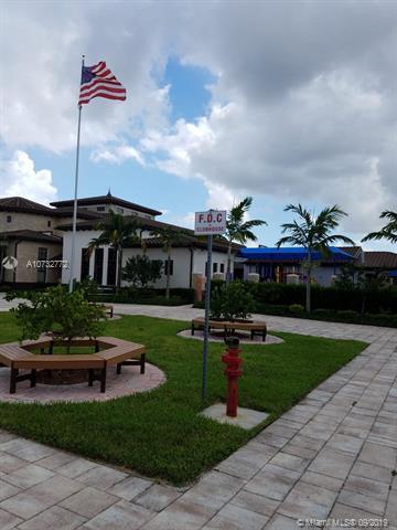 9372 SW 171, Kendall, FL, 33196