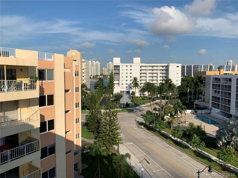 200 178th Dr 702, Sunny Isles Beach, FL, 33160