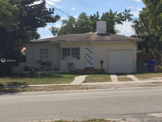Property ID A10740172