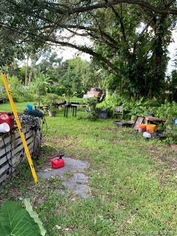 1425 SW 33rd Ct, Fort Lauderdale, FL, 33315