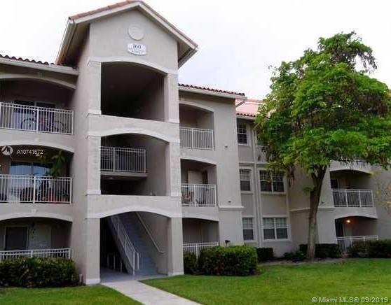 11730 SW 2 st 12305, Pembroke Pines, FL, 33025
