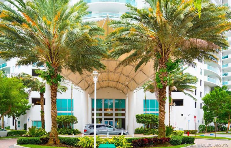 7900 Harbor Island Dr 1509, North Bay Village, FL, 33141