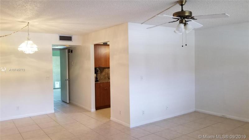 101 SW 132nd Way 103J, Pembroke Pines, FL, 33027