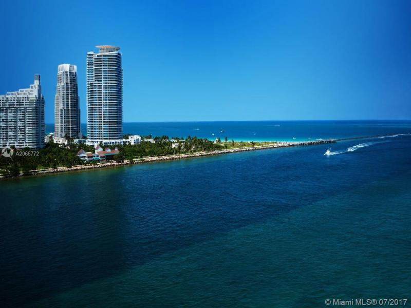 Fisher Island Condo/Villa/Co-op/Town Home A2066772