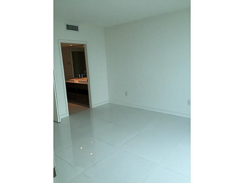 1100 S MIAMI AV 2603, Miami, FL, 33130
