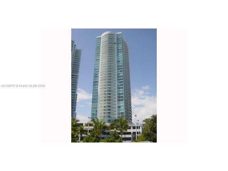 Condominium A2106072