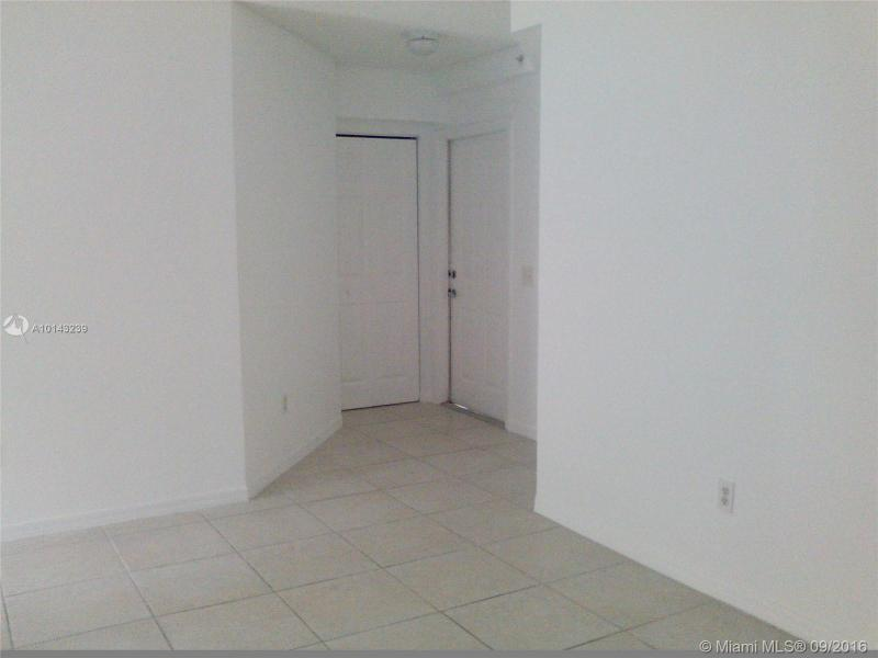9640 2 ST  Unit 5, Pembroke Pines, FL 33024
