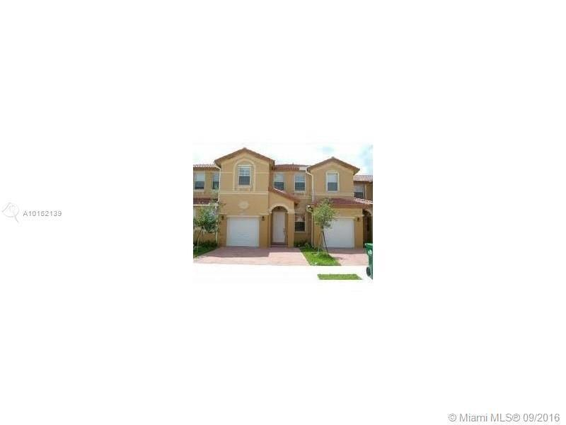 8691 112th Ct , Doral, FL 33178