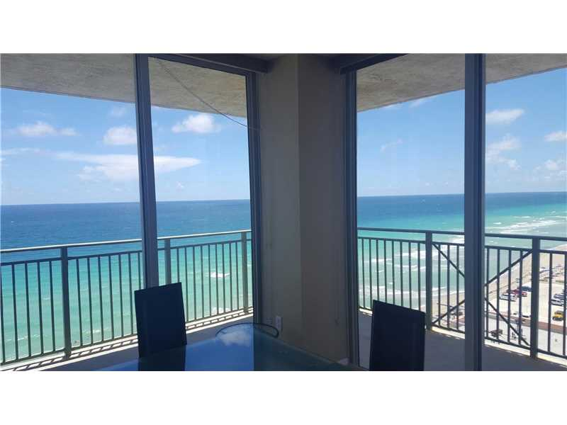 Hallandale Residential Rent A10159939