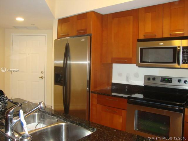 Coral Gables Residential Rent A10187739