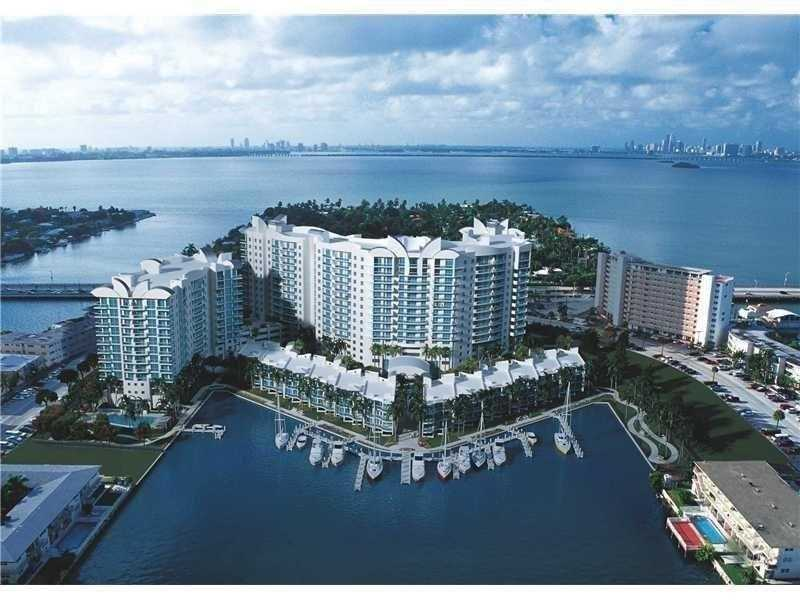 7910 Harbor Island Dr  Unit 1204, North Bay Village, FL 33141
