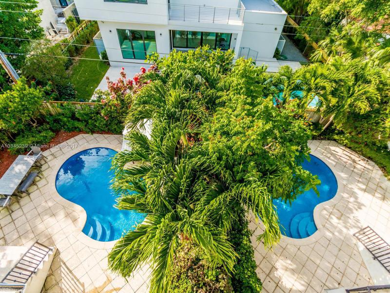 Key Biscayne Residential Rent A10345239