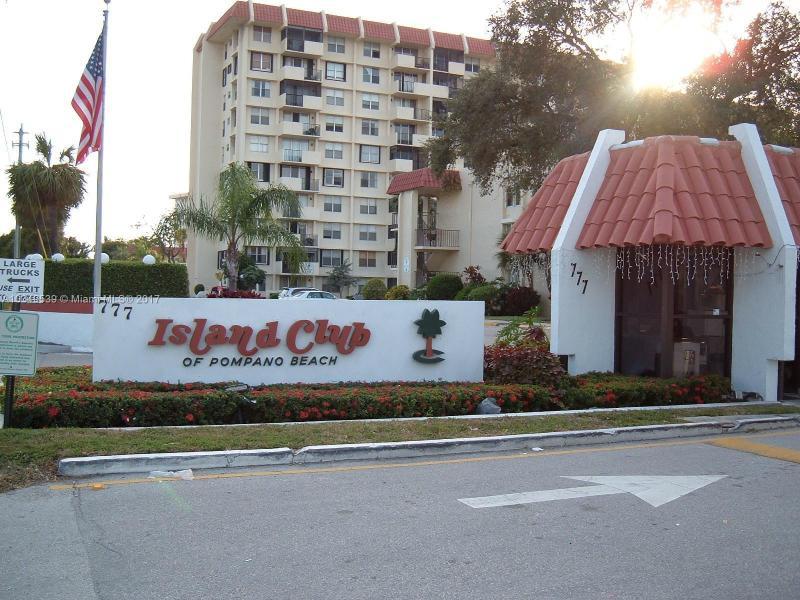 777 Federal Hwy, Pompano Beach FL 33062-5968