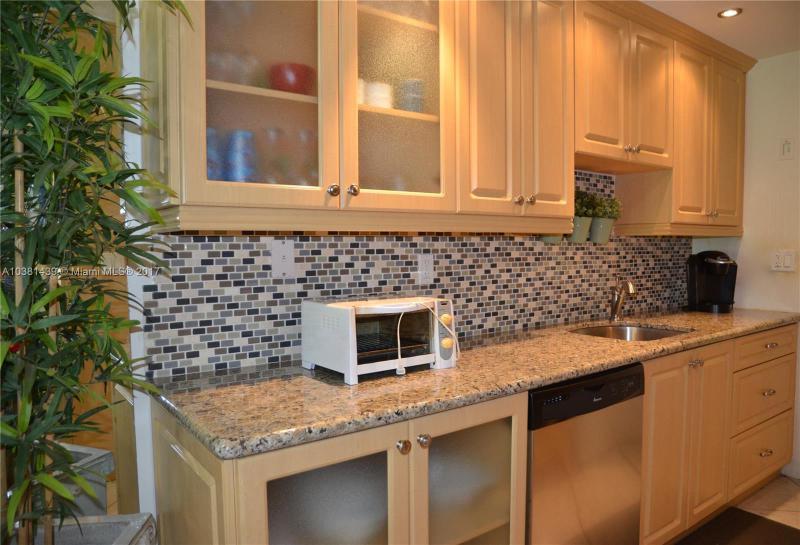 Property ID A10381439