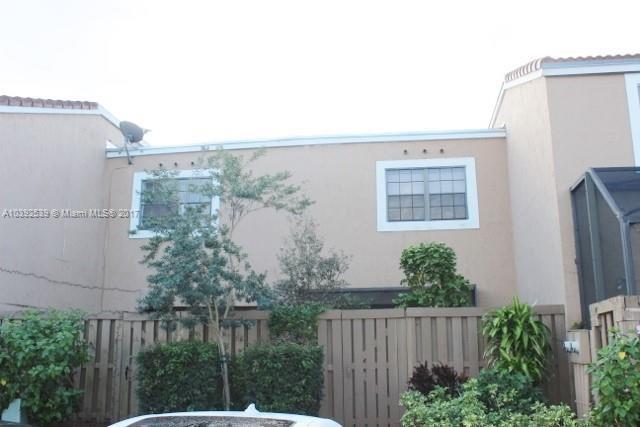 Photo of 15370 SW 104th Terrace #7, Miami, FL 33196