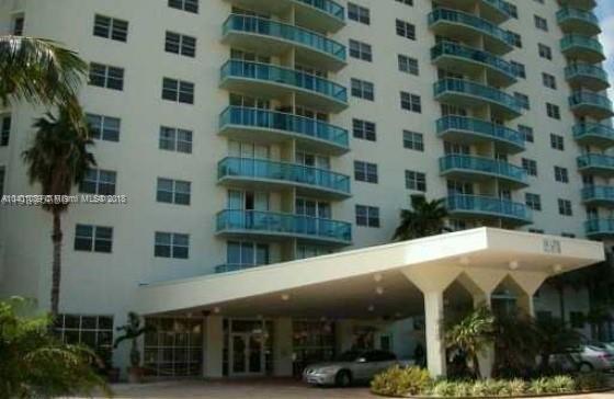 19380  Collins Ave  Unit 1008, Sunny Isles Beach, FL 33160-2285
