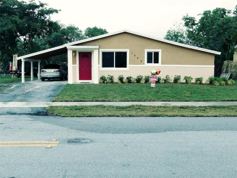 Property ID A10401539