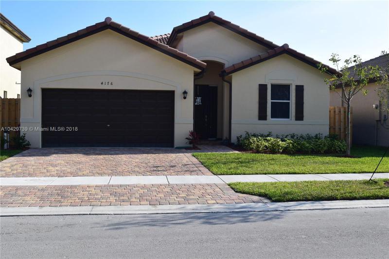 Imagen 1 de Single Family Florida>Homestead>Miami-Dade   - Sale:335.000 US Dollar - codigo: A10429739