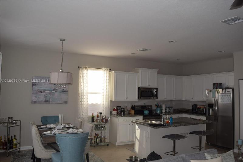 Imagen 10 de Single Family Florida>Homestead>Miami-Dade   - Sale:335.000 US Dollar - codigo: A10429739