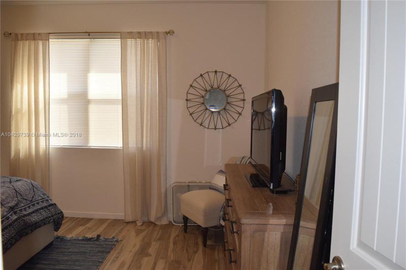 Imagen 11 de Single Family Florida>Homestead>Miami-Dade   - Sale:335.000 US Dollar - codigo: A10429739