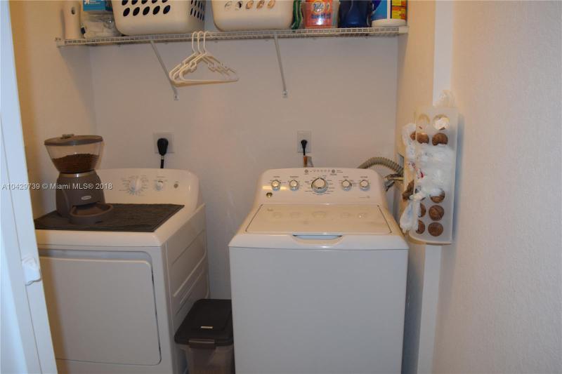 Imagen 14 de Single Family Florida>Homestead>Miami-Dade   - Sale:335.000 US Dollar - codigo: A10429739