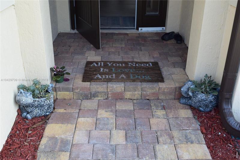 Imagen 16 de Single Family Florida>Homestead>Miami-Dade   - Sale:335.000 US Dollar - codigo: A10429739