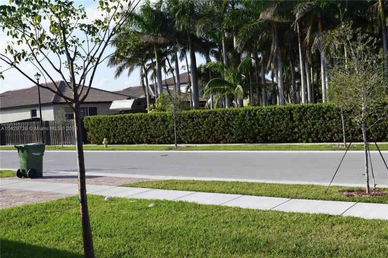 Imagen 18 de Single Family Florida>Homestead>Miami-Dade   - Sale:335.000 US Dollar - codigo: A10429739
