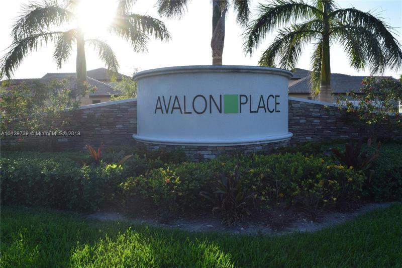 Imagen 2 de Single Family Florida>Homestead>Miami-Dade   - Sale:335.000 US Dollar - codigo: A10429739