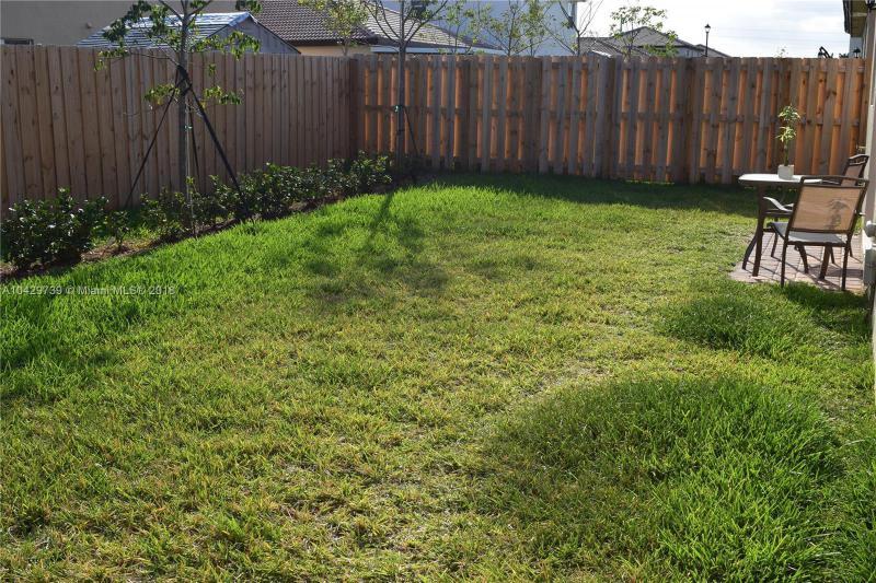 Imagen 20 de Single Family Florida>Homestead>Miami-Dade   - Sale:335.000 US Dollar - codigo: A10429739