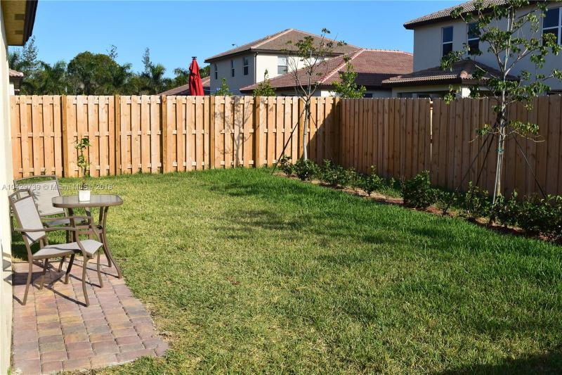 Imagen 21 de Single Family Florida>Homestead>Miami-Dade   - Sale:335.000 US Dollar - codigo: A10429739